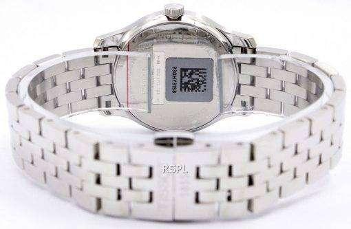 ティソ T-古典的な伝統 T063.210.11.037.00 T0632101103700 レディース腕時計