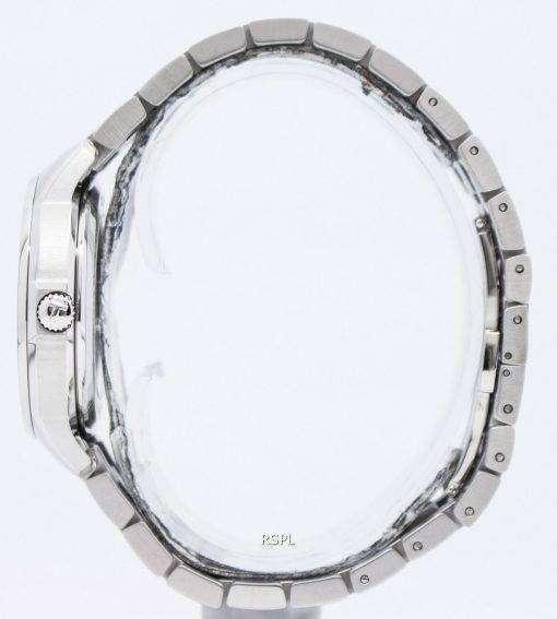 ティソ T-クラシック自動 III T065.430.11.031.00 メンズ腕時計