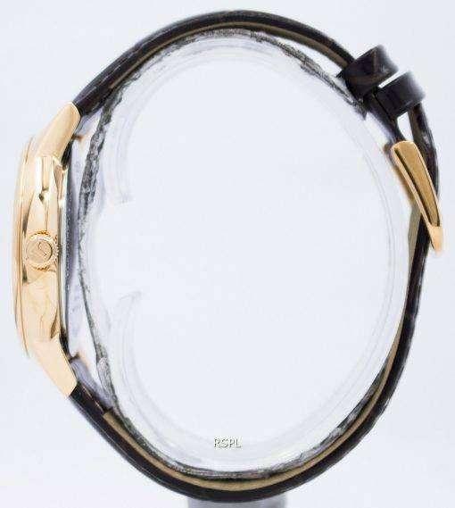 ティソ T-クラシック カーソン石英 T085.410.36.013.00 メンズ腕時計
