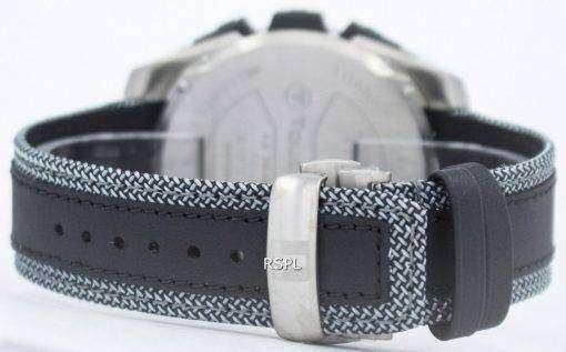 ティソの T-タッチ エキスパート太陽アナログ デジタル T091.420.46.051.01 T0914204605101 メンズ腕時計