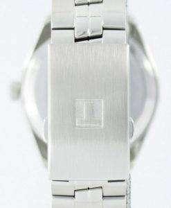 ティソ T-古典的な PR 100 石英スイス製 T101.410.11.051.00 T1014101105100 メンズ腕時計