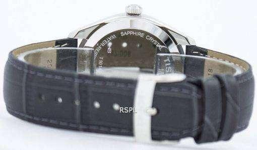 ティソ PR 100 石英 T101.410.16.441.00 T1014101644100 メンズ腕時計