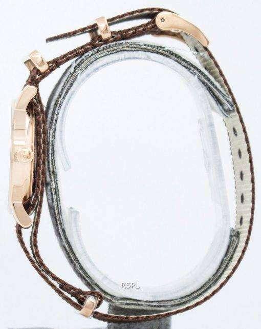 ティソ T-クラシック毎回小さな石英 T109.210.37.031.00 T1092103703100 レディース腕時計