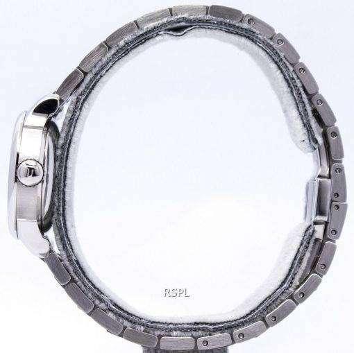 ティソ ルロクル自動 T41.1.183.53 レディース腕時計