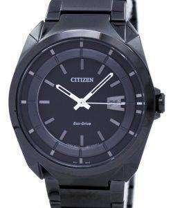 シチズン エコ ドライブ AW1015-53E メンズ腕時計