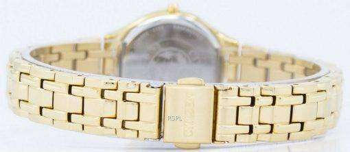 シチズンエコ ドライブ コルソ EW2482 53 a レディース腕時計