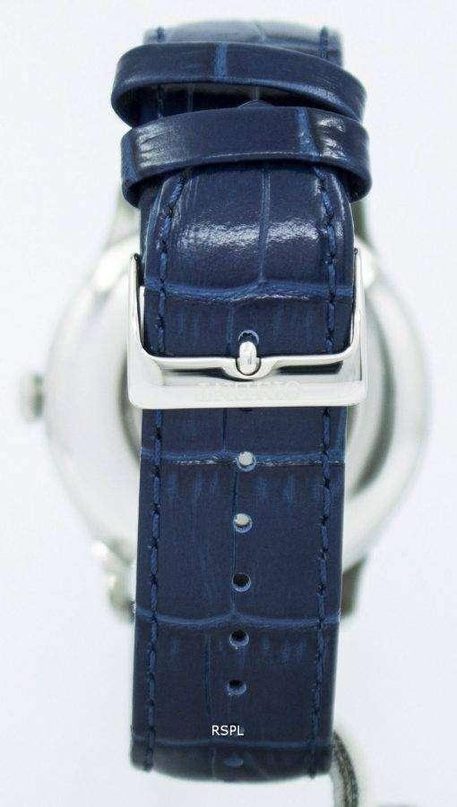 オリエント自動オープン ハート FAG00004D0 AG00004D メンズ腕時計