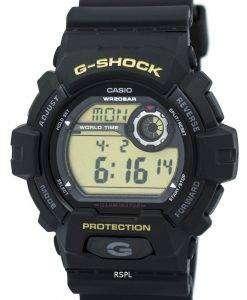 シリーズ カシオ G-ショック G-8900-1 D G-8900-1 メンズ腕時計スポーツします。