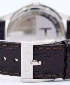 ハミルトン ジャズ マスター アメリカの古典的な H32411555 メンズ腕時計