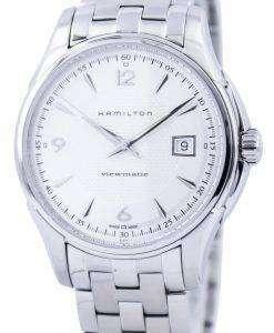 ハミルトン ジャズ マスター ビューマ チック自動 H32515155 メンズ腕時計