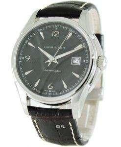 ハミルトン ジャズ マスター自動ビューマ チック クラシック H32515535 メンズ腕時計