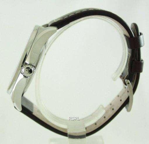 ハミルトン カーキ パイロット石英 H64611555 メンズ腕時計