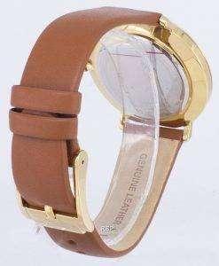 ミハエル Kors ・ パイパー MK2740 石英アナログ女性の腕時計
