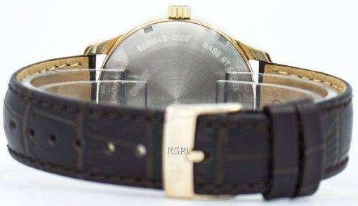 市民自動 NH8353 00 H メンズ腕時計
