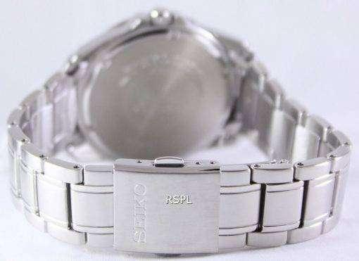 セイコー ネオ クラシック クォーツ サファイア 100 M SGEH47P1 SGEH47P メンズ腕時計