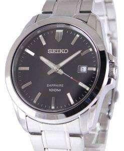 セイコー ネオ クラシック クォーツ サファイア 100 M SGEH49P1 SGEH49P メンズ腕時計