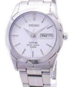 セイコー サファイア SGG713P1 SGG713 SGG713P メンズ腕時計