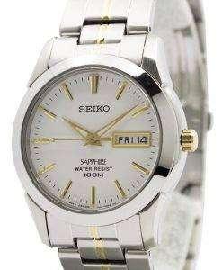セイコー サファイア SGG719P1 SGG719 SGG719P メンズ腕時計