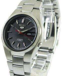 セイコー 5 自動 SNK607K1 SNK607K SNK607 メンズ腕時計