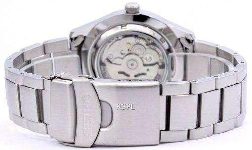 セイコー 5 スポーツ自動 SNZG13K1 SNZG13 SNZG13K メンズ腕時計