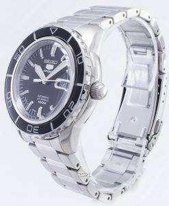 セイコー 5 スポーツ自動 SNZH55J1 SNZH55 SNZH55J メンズ腕時計