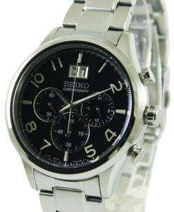 セイコー クロノグラフ SPC153P1 SPC153P メンズ腕時計