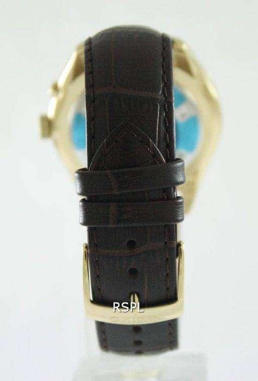 セイコー キネティック SRN052P1 SRN052P SRN052