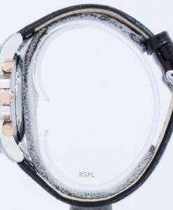 セイコー クロノグラフ クオーツ タキメーター SSB265 SSB265P1 SSB265P メンズ腕時計