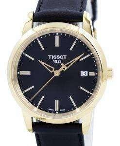 ティソ T-クラシック夢 T033.410.36.051.01 T0334103605101 メンズ腕時計