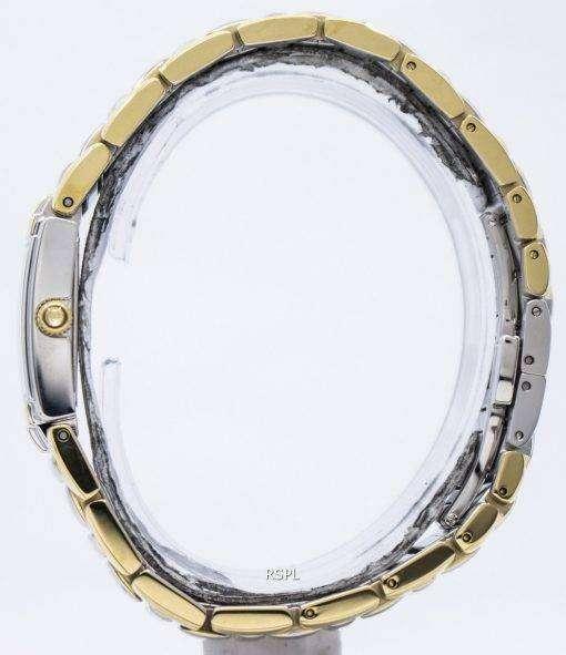 ティソ T-トレンド T 喚起 T051.310.22.031.00 レディース腕時計