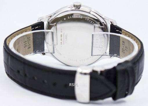 ティソ T-古典的な伝統 T063.610.16.052.00 メンズ腕時計