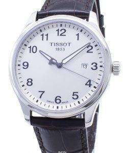 Tissot T  -  Sport XLクラシックT116.410.16.037.00 T1164101603700クォーツメンズウォッチ