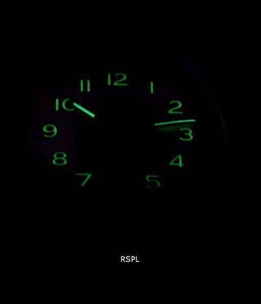 ティソTポケットペンダント小柄Infirmiere T81.7.221.92 T81722192クォーツ懐中時計