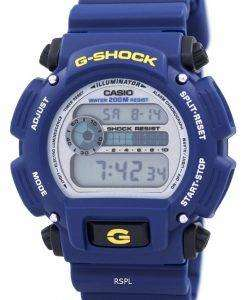 カシオ G-ショック GShock DW 9052 2VDR DW 9052 DW9052 DW-9052-+ 2