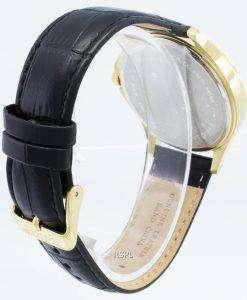 シチズンBF2003-25Aクォーツアナログメンズ腕時計