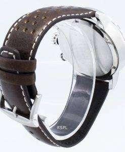 シチズンブライセンエコドライブCA0648-09Lクロノグラフアナログメンズ腕時計