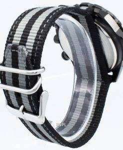 カシオエディフィスEFS-S550BL-1AV EFSS550BL-1AVクロノグラフソーラーメンズ腕時計