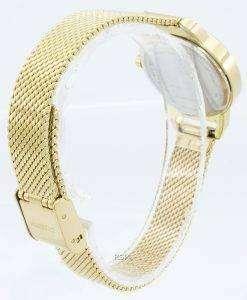 シチズンEZ7002-54Eクォーツアナログレディース腕時計
