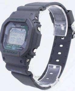 カシオG-ショックG-ライドGLX-5600VH-1 GLX5600VH-1クロノムーンデータ200Mメンズ腕時計