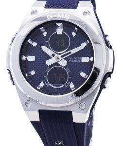 カシオBABY-G G-MS MSG-C100-2A MSGC100-2Aクォーツレディース腕時計