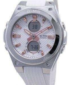 カシオBABY-G G-MS MSG-C100-7A MSGC100-7Aクォーツレディース腕時計