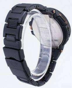 カシオプロトレックPRW-7000X-1 PRW7000X-1デジタルコンパスソーラー200 Mメンズ腕時計