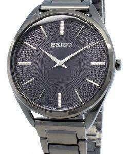 セイコーコンセプトSWR035P SWR035P1 SWR035アナログクォーツレディース腕時計