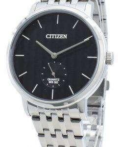 シチズンBE9170-56Eクォーツメンズ腕時計