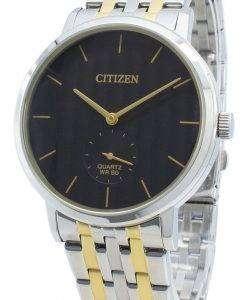シチズンBE9174-55Eクォーツメンズ腕時計