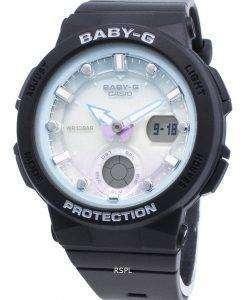 カシオBaby-G BGA-250-1A2 BGA250-1A2クォーツレディース腕時計