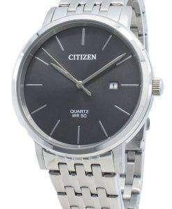 シチズンBI5070-57Hクォーツメンズ腕時計