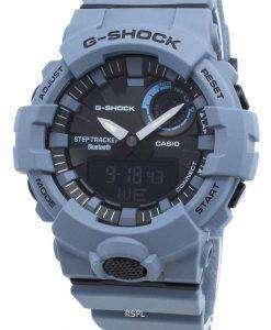 カシオGショックステップトラッカーGBA-800UC-2A GBA800UC-2Aクォーツモバイルリンクメンズ腕時計