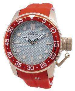 インビクタプロダイバー28810アナログクォーツメンズ腕時計