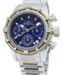 インビクタボルト30472クロノグラフクォーツ200 Mレディース腕時計